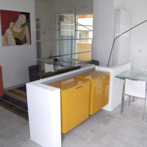 appartamento-al-mare-jesolo-00