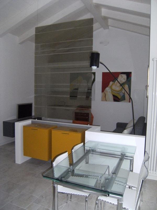 appartamento-al-mare-jesolo-01