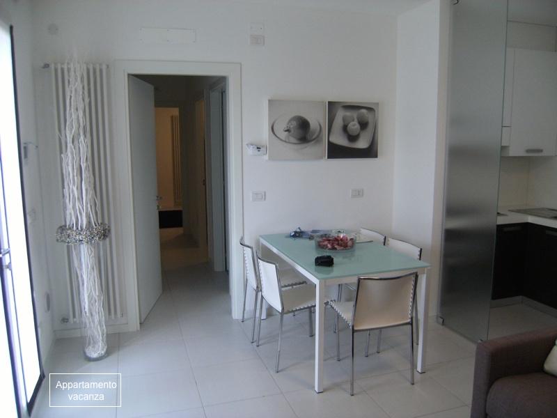 appartamento-di-vacanza-01