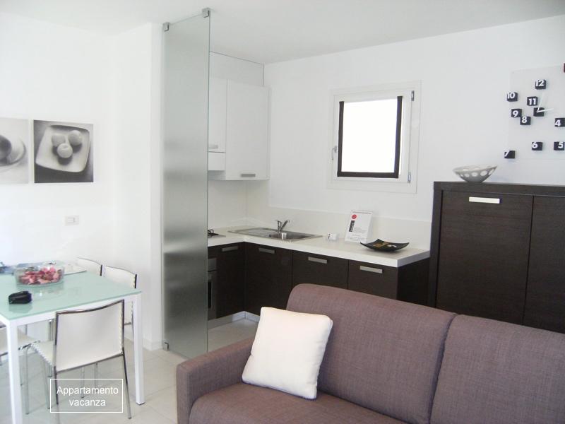 appartamento-di-vacanza-02