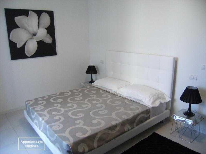 appartamento-di-vacanza-03