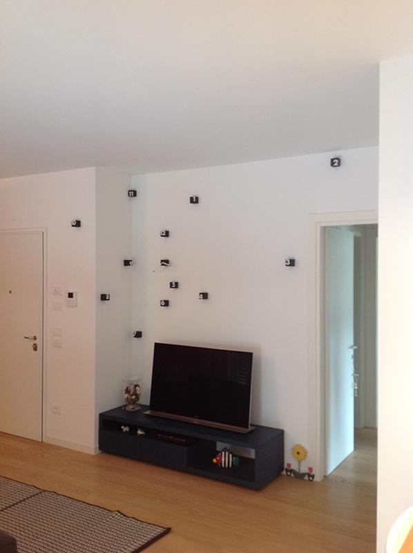 arredamento-su-misura-casa-privata-oderzo-04