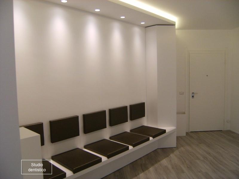 arredo-su-misura-studio-dentistico-031
