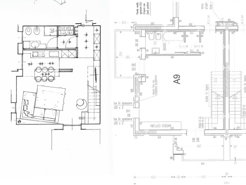 consulenza-progettazione-interni-lab-01