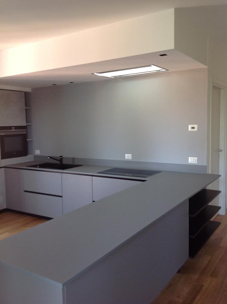 cucina-mesons-progetto-su-misura-musile-di-piave-02