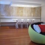 interni-lab-cartongesso-decorazioni-01