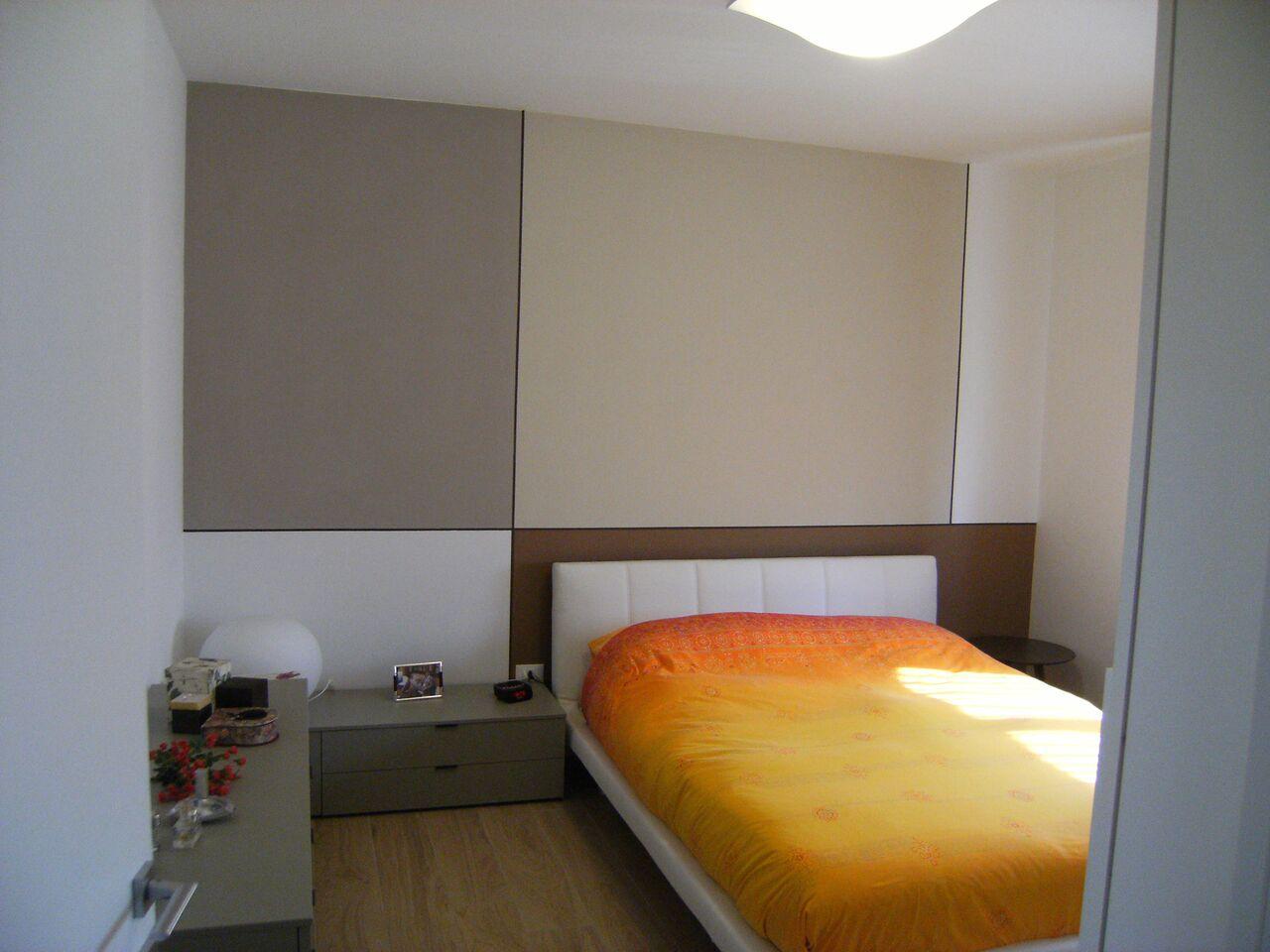 interni-lab-cartongesso-decorazioni-03