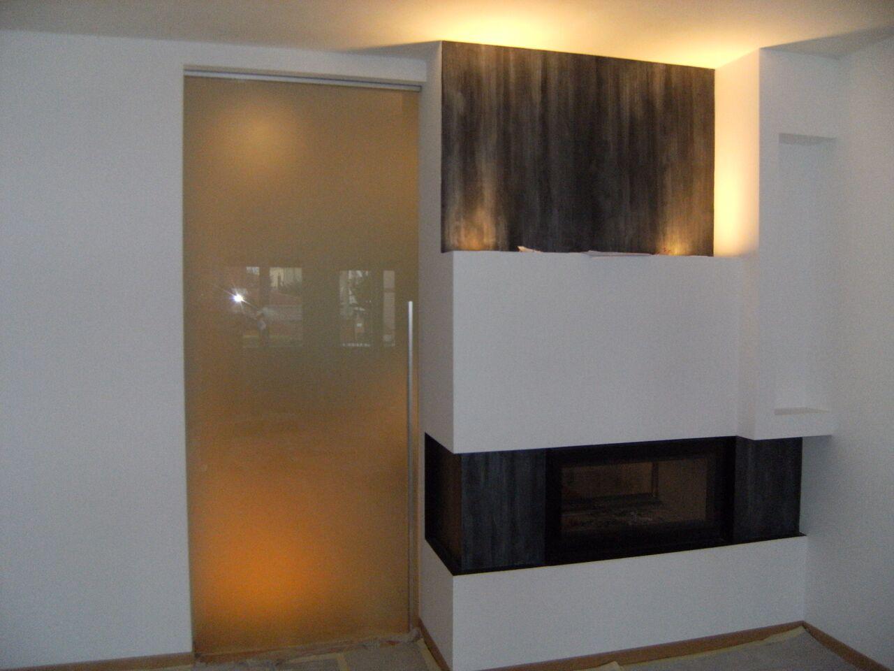 interni-lab-cartongesso-decorazioni-06