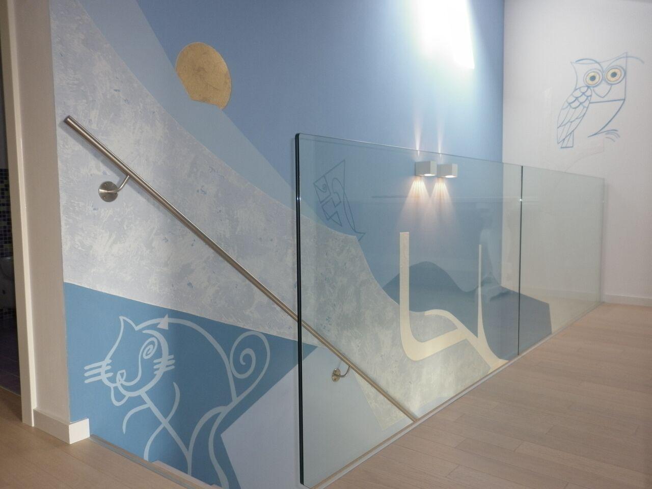 interni-lab-cartongesso-decorazioni-07