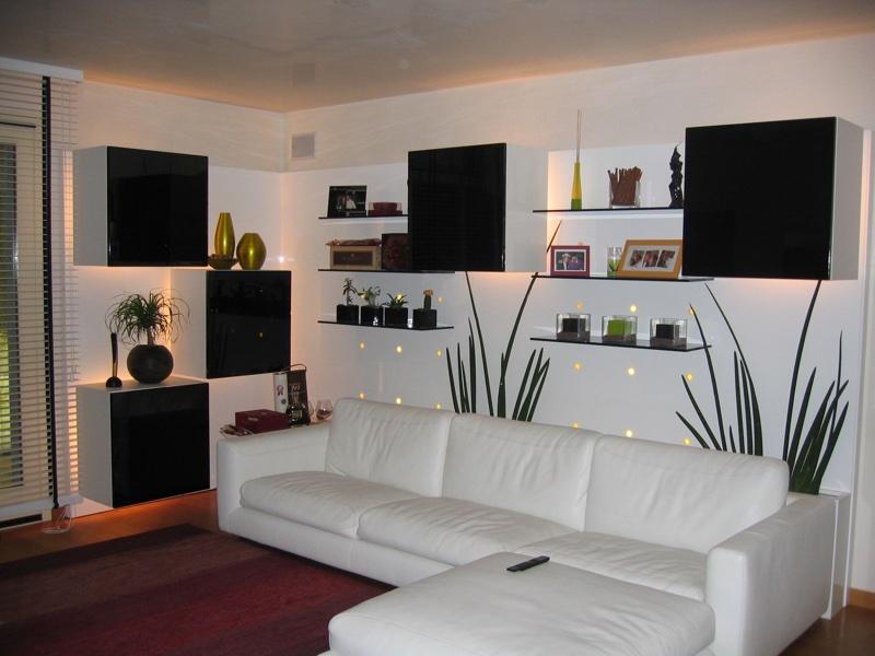 parete-acerbis-bancone-onice-ultraleggero-illuminato-01