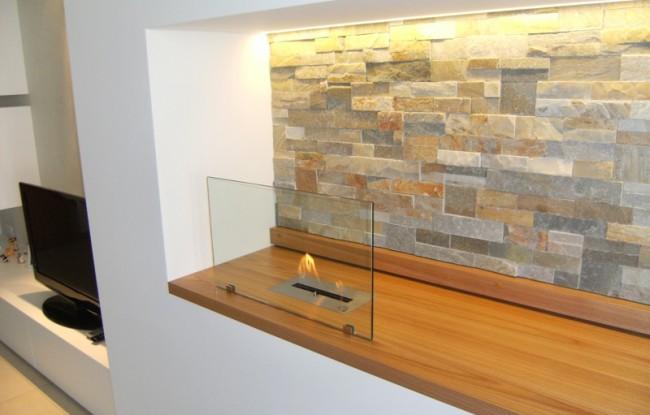 parete-caminetto-pianobar