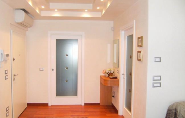 ristrutturazione-appartamento-mestre